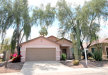 Photo of 10469 W Ashbrook Place, Avondale, AZ 85392 (MLS # 6057889)