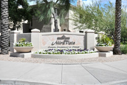 Photo of 9550 E Thunderbird Road, Unit 229, Scottsdale, AZ 85260 (MLS # 6057894)
