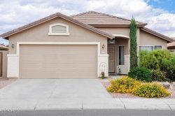 Photo of 8174 W Tonto Lane, Peoria, AZ 85382 (MLS # 6057900)