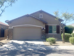 Photo of 2725 W Bowker Street, Phoenix, AZ 85041 (MLS # 6057904)