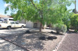 Photo of 1445 E Palmdale Drive, Tempe, AZ 85282 (MLS # 6057908)