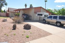 Photo of 1501 E Palmdale Drive, Tempe, AZ 85282 (MLS # 6057913)