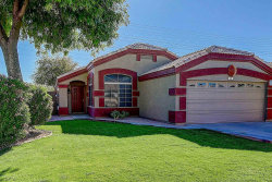 Photo of 651 S Peppertree Drive, Gilbert, AZ 85296 (MLS # 6057915)