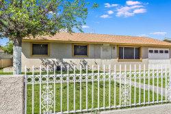 Photo of 460 E San Tan Street, Chandler, AZ 85225 (MLS # 6057924)