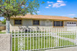 Photo of 460 E San Tan Street, Chandler, AZ 85225 (MLS # 6057924)