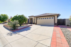 Photo of 7553 W Denton Lane, Glendale, AZ 85303 (MLS # 6057931)