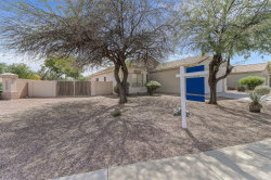 Photo of 12909 W Corrine Drive, El Mirage, AZ 85335 (MLS # 6057944)