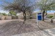 Photo of 12909 W Corrine Drive, El Mirage, AZ 85335 (MLS # 6057944)