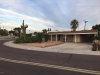Photo of 11335 W Alabama Avenue, Youngtown, AZ 85363 (MLS # 6057951)