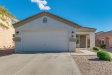 Photo of 43215 W Kristal Lane, Maricopa, AZ 85138 (MLS # 6057959)