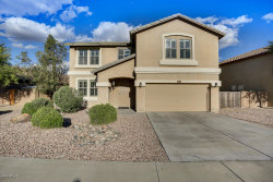 Photo of 22029 N 120th Avenue, Sun City, AZ 85373 (MLS # 6057975)