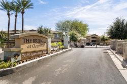 Photo of 705 W Queen Creek Road, Unit 2056, Chandler, AZ 85248 (MLS # 6057977)