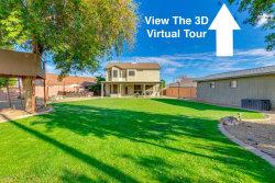 Photo of 714 W Oraibi Drive, Phoenix, AZ 85027 (MLS # 6057979)