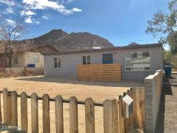 Photo of 1501 E Hatcher Road, Phoenix, AZ 85020 (MLS # 6057980)