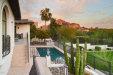 Photo of 3977 E Paradise View Drive, Paradise Valley, AZ 85253 (MLS # 6057991)