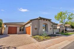 Photo of 469 E Sunburst Lane, Tempe, AZ 85284 (MLS # 6057993)