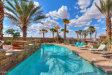 Photo of 18606 N Smith Drive, Maricopa, AZ 85139 (MLS # 6057995)