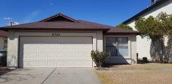 Photo of 8730 W Indianola Avenue, Phoenix, AZ 85037 (MLS # 6058000)