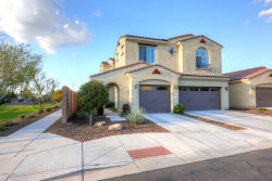 Photo of 4406 E Campo Bello Drive, Phoenix, AZ 85032 (MLS # 6058011)