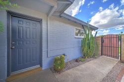 Photo of 1311 E Palo Verde Drive, Phoenix, AZ 85014 (MLS # 6058017)