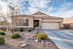 Photo of 9403 W Colter Street, Glendale, AZ 85305 (MLS # 6058020)