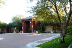 Photo of 5401 E Van Buren Street, Unit 1115, Phoenix, AZ 85008 (MLS # 6058051)