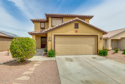 Photo of 12325 N 121st Avenue, El Mirage, AZ 85335 (MLS # 6058059)