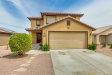 Photo of 12325 N 121st Avenue, El Mirage, AZ 85335 (MLS # 6058059)