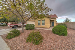 Photo of 1821 N Greenway Lane, Casa Grande, AZ 85122 (MLS # 6058062)