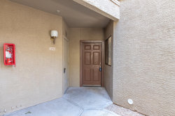 Photo of 3848 N 3rd Avenue, Unit 1030, Phoenix, AZ 85013 (MLS # 6058075)