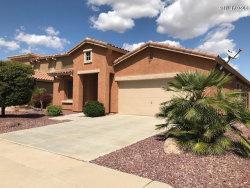 Photo of 15009 N 176th Lane, Surprise, AZ 85388 (MLS # 6058080)