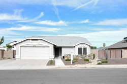 Photo of 6276 N 89th Avenue, Glendale, AZ 85305 (MLS # 6058097)