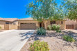 Photo of 3891 S Halsted Drive, Chandler, AZ 85286 (MLS # 6058103)