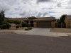 Photo of 17549 W Aster Drive, Surprise, AZ 85388 (MLS # 6058105)
