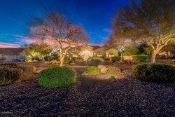 Photo of 6202 N 185th Avenue, Waddell, AZ 85355 (MLS # 6058112)