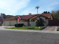 Photo of 5314 W Pershing Avenue, Glendale, AZ 85304 (MLS # 6058118)
