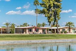 Photo of 8951 E Fairway Boulevard, Sun Lakes, AZ 85248 (MLS # 6058123)