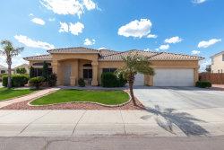 Photo of 8202 S 34th Drive, Laveen, AZ 85339 (MLS # 6058129)