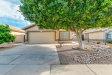 Photo of 821 W Silver Creek Road, Gilbert, AZ 85233 (MLS # 6058136)