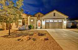 Photo of 15665 W Coronado Road, Goodyear, AZ 85395 (MLS # 6058154)