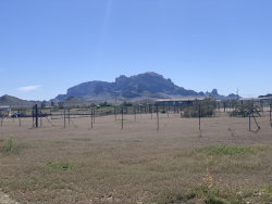 Photo of 2806 N 431st Avenue, Tonopah, AZ 85354 (MLS # 6058165)