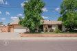 Photo of 1512 E Ash Avenue, Buckeye, AZ 85326 (MLS # 6058167)