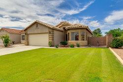 Photo of 2906 E Cathy Drive, Gilbert, AZ 85296 (MLS # 6058174)