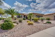 Photo of 12533 W Rosewood Lane, Peoria, AZ 85383 (MLS # 6058176)