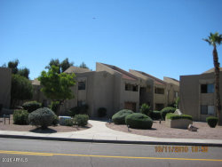 Photo of 8155 E Roosevelt Street, Unit 206, Scottsdale, AZ 85257 (MLS # 6058183)