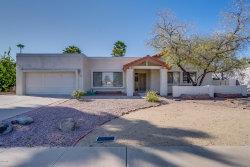 Photo of 1831 E La Jolla Drive, Tempe, AZ 85282 (MLS # 6058192)