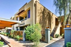 Photo of 4120 N 78th Street, Unit 212, Scottsdale, AZ 85251 (MLS # 6058194)