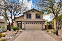 Photo of 10312 E Raintree Drive, Scottsdale, AZ 85255 (MLS # 6058196)