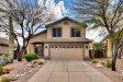 Photo of 10312 E Raintree Drive, Scottsdale, AZ 85255 (MLS # 6058196)