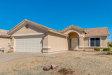 Photo of 8664 E Crescent Avenue, Mesa, AZ 85208 (MLS # 6058200)